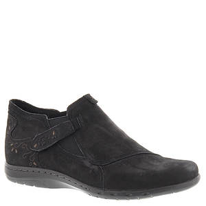 Rockport Cobb Hill Collection Padma (Women's)