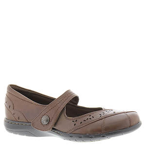 Rockport Cobb Hill Collection Petra (Women's)