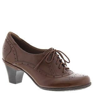 Rockport Cobb Hill Collection Shayla (Women's)