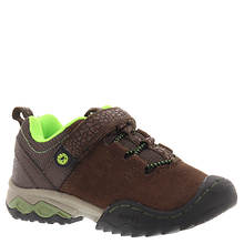 Jambu Serpent-S (Boys' Toddler-Youth)