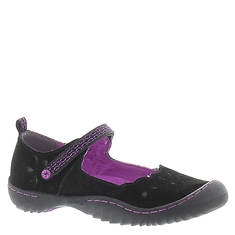 Jambu Greenwich3 (Girls' Toddler-Youth)