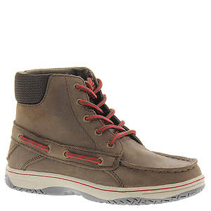 Sperry Top-Sider Billfish Boot (Boys' Toddler-Youth)