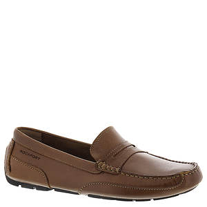 Rockport Oaklawn Park Penny (Men's)