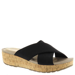 Rockport Land Boulevard Stretch Slide (Women's)