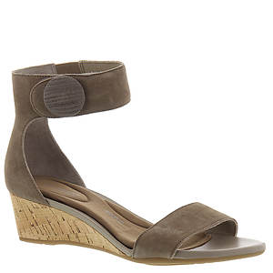 Rockport Total Motion Stone Anklestrap (Women's)