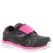 Saucony Baby Kineta A/C (Girls' Infant-Toddler)