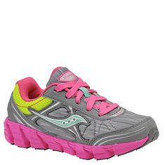 Saucony Kotaro 2 (Girls' Toddler-Youth)