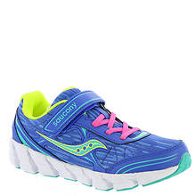 Saucony Kotaro 2 A/C (Girls' Toddler-Youth)