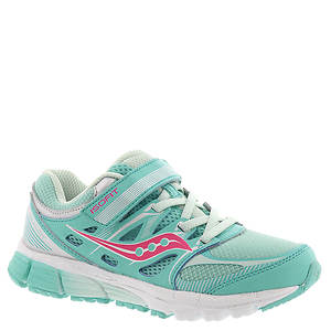 Saucony Zealot A/C (Girls' Toddler-Youth)