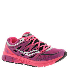 Saucony Zealot (Girls' Youth)