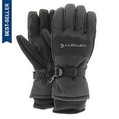 Carhartt Men's Waterproof Glove