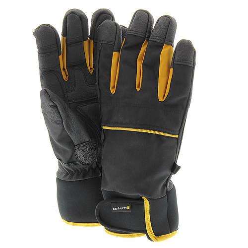Carhartt Men's Flexer Glove