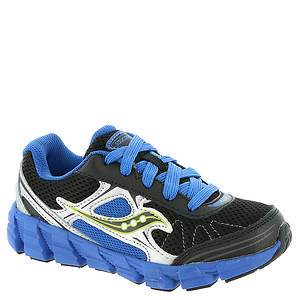 Saucony Kotaro 2 (Boys' Toddler-Youth)