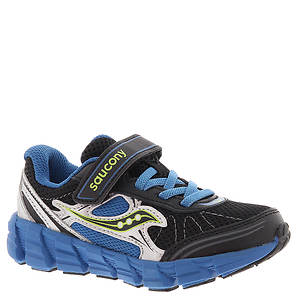 Saucony Kotaro 2 A/C (Boys' Toddler-Youth)