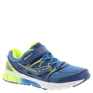 Saucony Zealot A/C (Boys' Toddler-Youth)