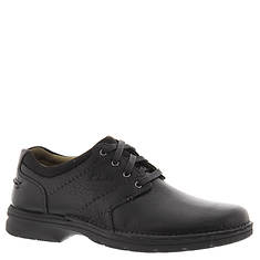 Clarks Senner Place (Men's)