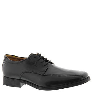 Clarks Tilden Walk (Men's)