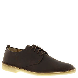Clarks Desert London (Men's)