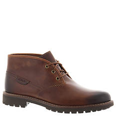 Clarks Montacute Duke (Men's)