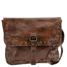 Bed:Stu Thames Messenger Bag