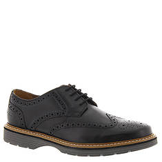 Clarks Newkirk Wing (Men's)
