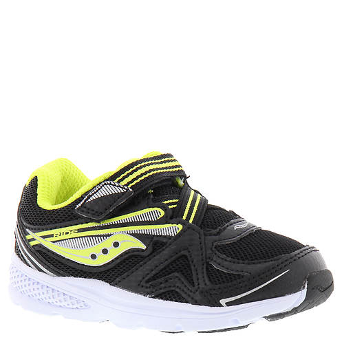 Saucony Baby Ride (Boys' Infant-Toddler)