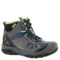 Merrell Capra Mid Waterproof (Boys' Toddler-Youth)