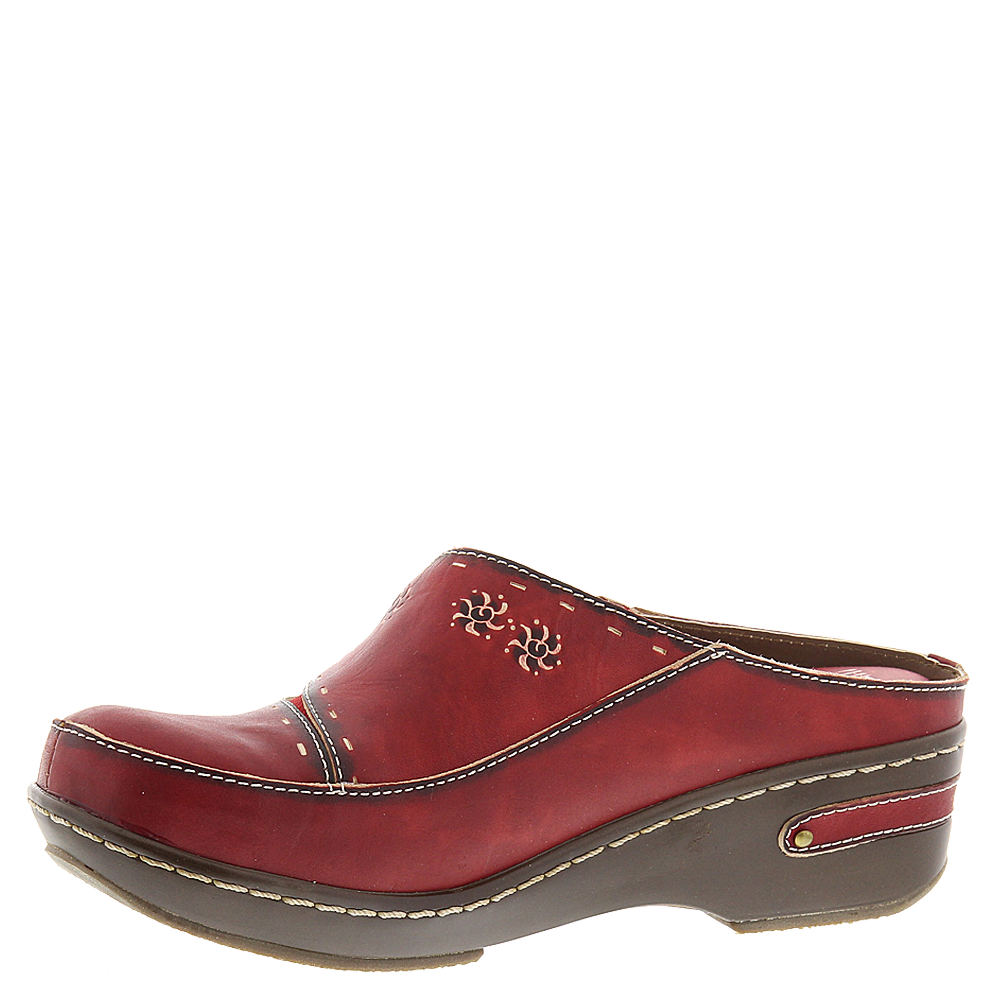 Chino Shoes Facebook Leather Women S