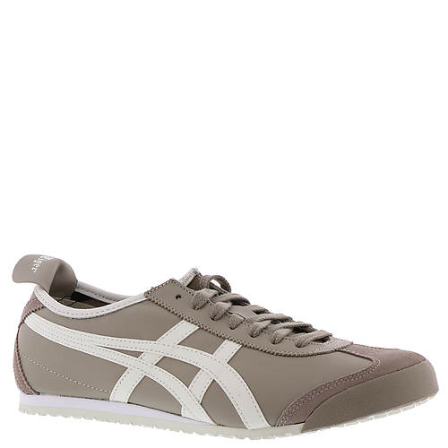 Onitsuka Tiger by ASICS Mexico 66 (Unisex)