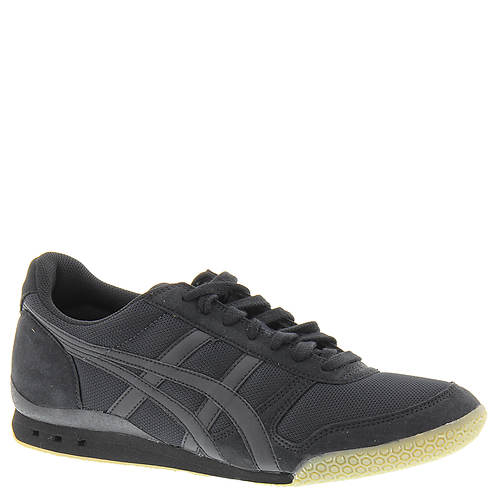 Onitsuka Tiger by ASICS Ultimate 81 (Unisex)