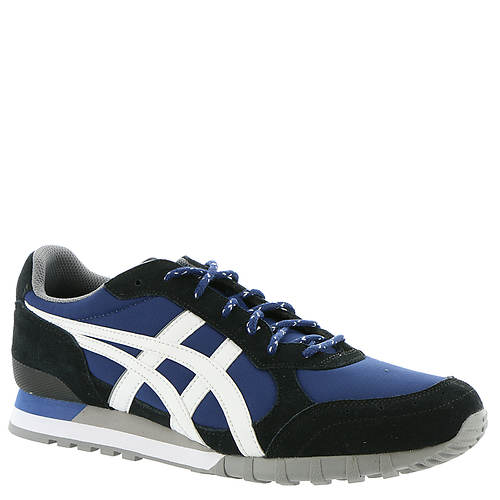 Onitsuka Tiger by ASICS Colorado Eighty-Five (Unisex)