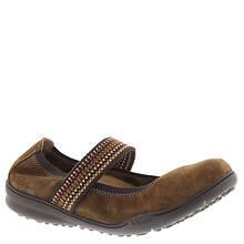 Taos Footwear Bandana (Women's)