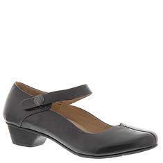 Taos Footwear Samba 2 (Women's)