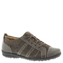 Taos Footwear STREAMLINE LTHR LACE UP (Women's)