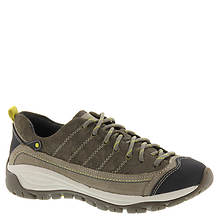 Taos Footwear Motion (Women's)