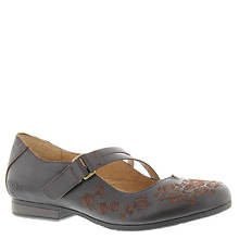 Taos Footwear WISH (Women's)