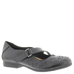 Taos Footwear WISH (Women's)