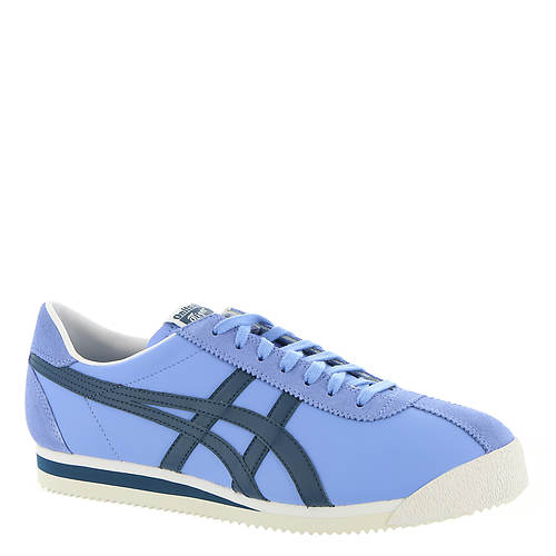 Onitsuka Tiger by ASICS Tiger Corsair (Unisex)