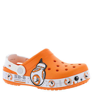 Crocs™ CB Star Wars Hero Clog (Boys' Infant-Toddler-Youth)