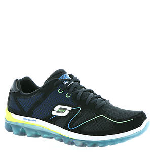 Skechers Sport Skech-Air 2.0-Brain Freeze (Men's)