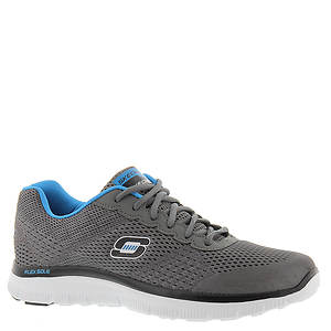 Skechers Sport Flex Advantage-Covert Action (Men's)