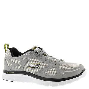 Skechers Sport Flex Advantage First Team (Men's)