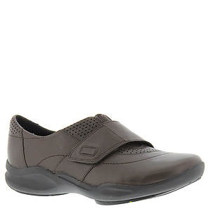 Clarks WAVE GROOVE (Women's)