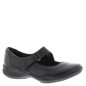 Clarks WAVE WISH (Women's)