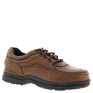 Rockport Works World Tour (Men's)