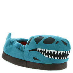 Stride Rite T-Rex Skull (Boys' Toddler-Youth)