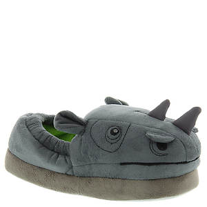 Stride Rite Ryan Rhino (Boys' Toddler-Youth)