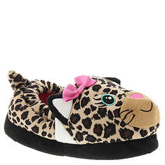 Stride Rite Cheetah (Girls' Toddler-Youth)