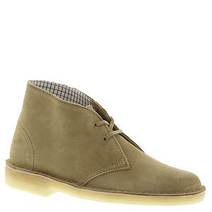 Clarks Original Desert Boot (Women's)