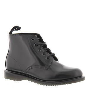 Dr Martens Emmeline 5-Eye Boot (Women's)